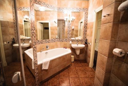 łazienka-bialy-dwor